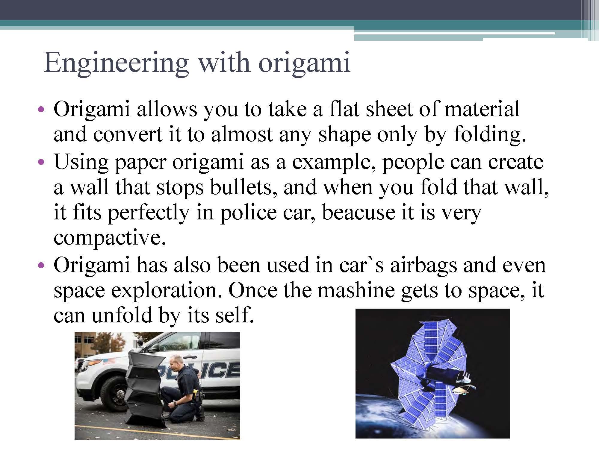 Origami-Simona_Page_09