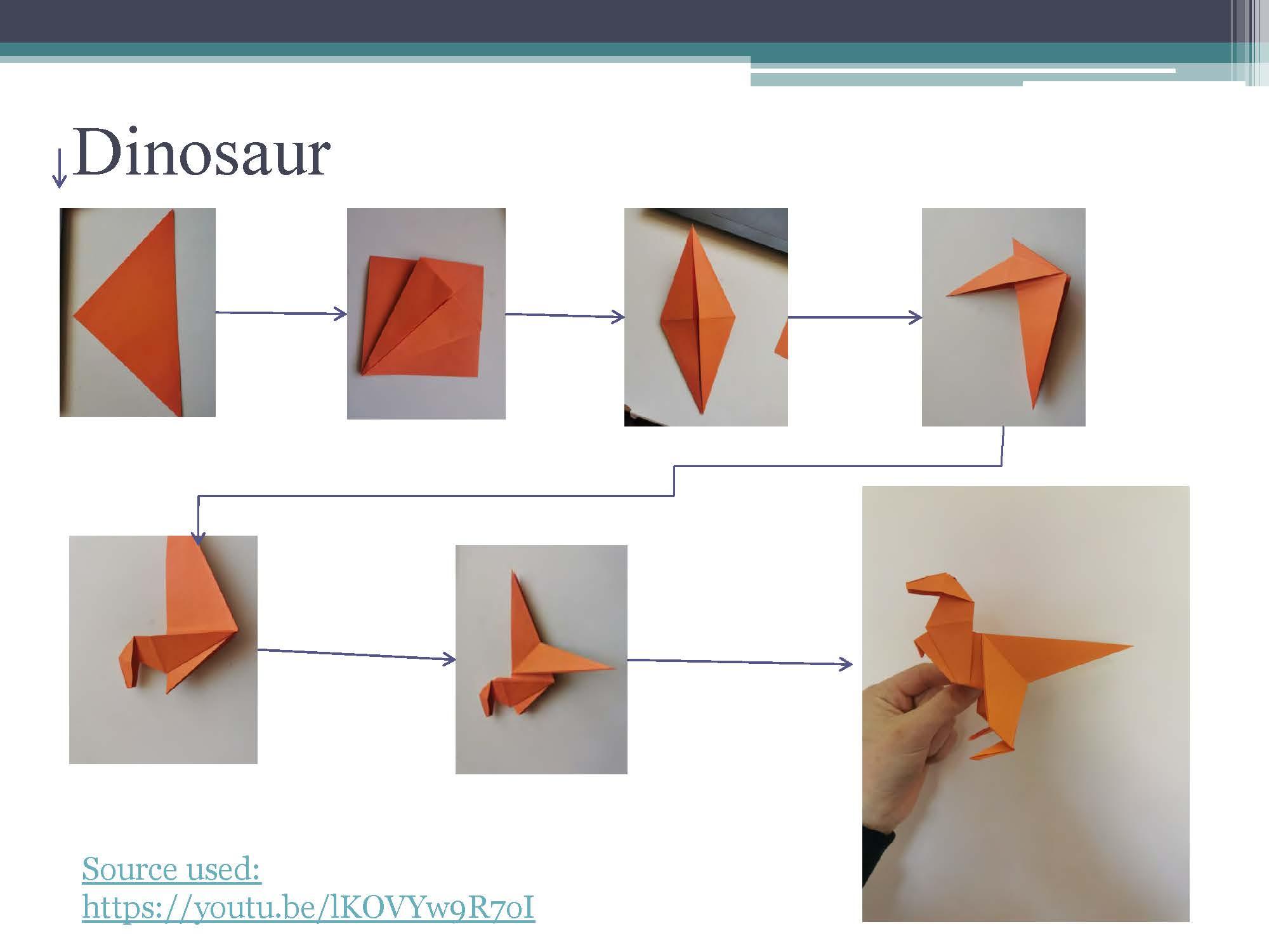 Origami-Simona_Page_10