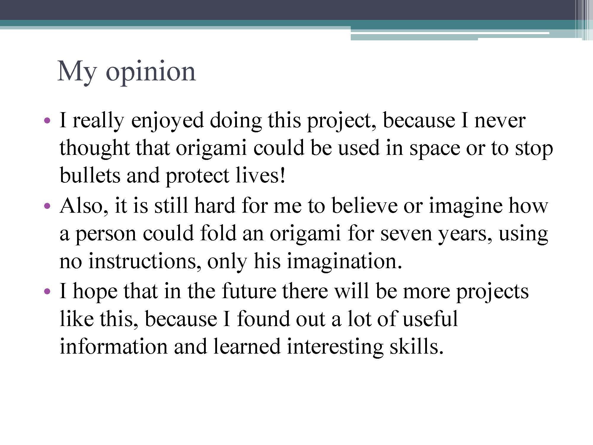 Origami-Simona_Page_11