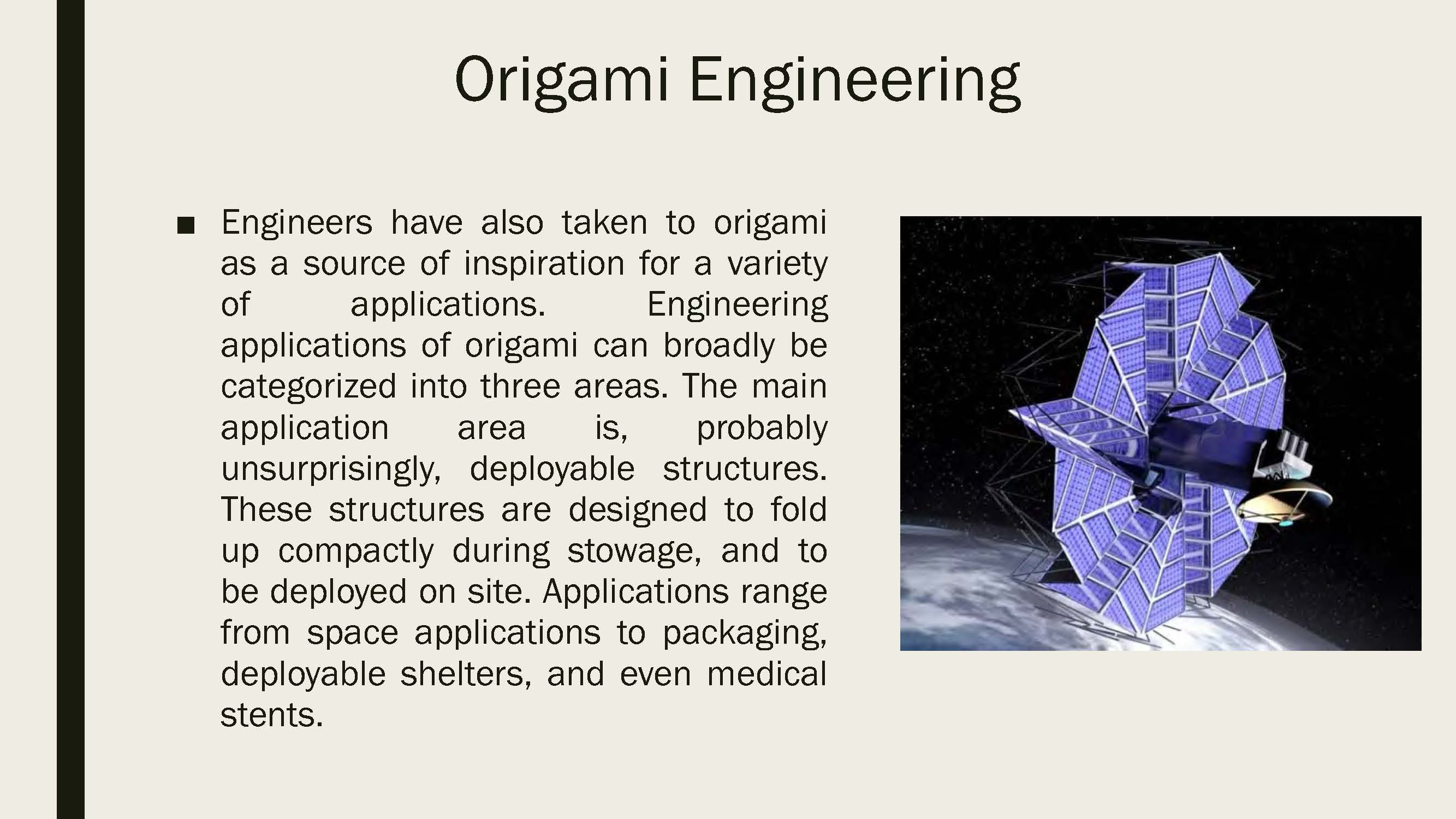 Origami-Vilte_Page_08