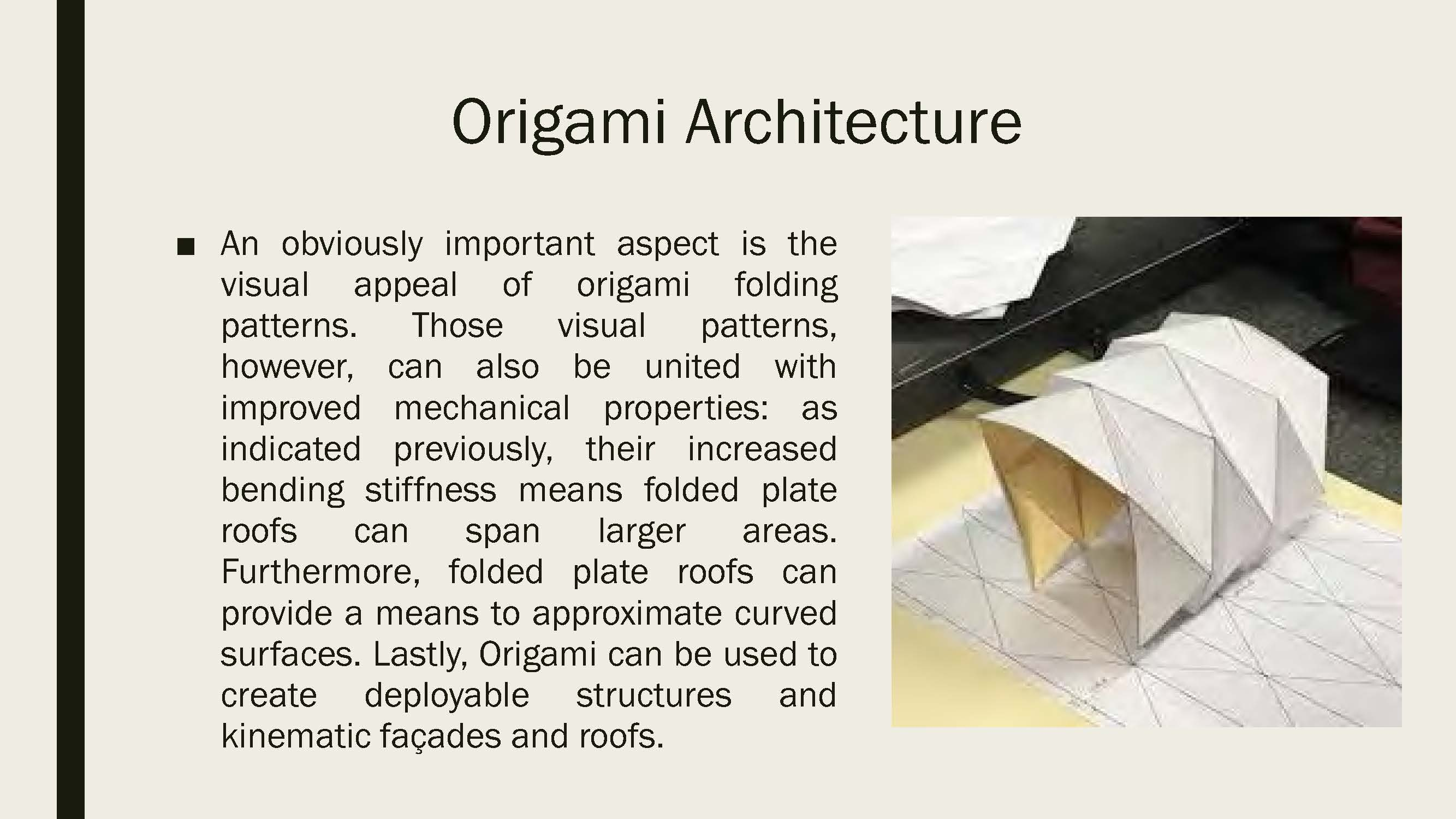 Origami-Vilte_Page_09