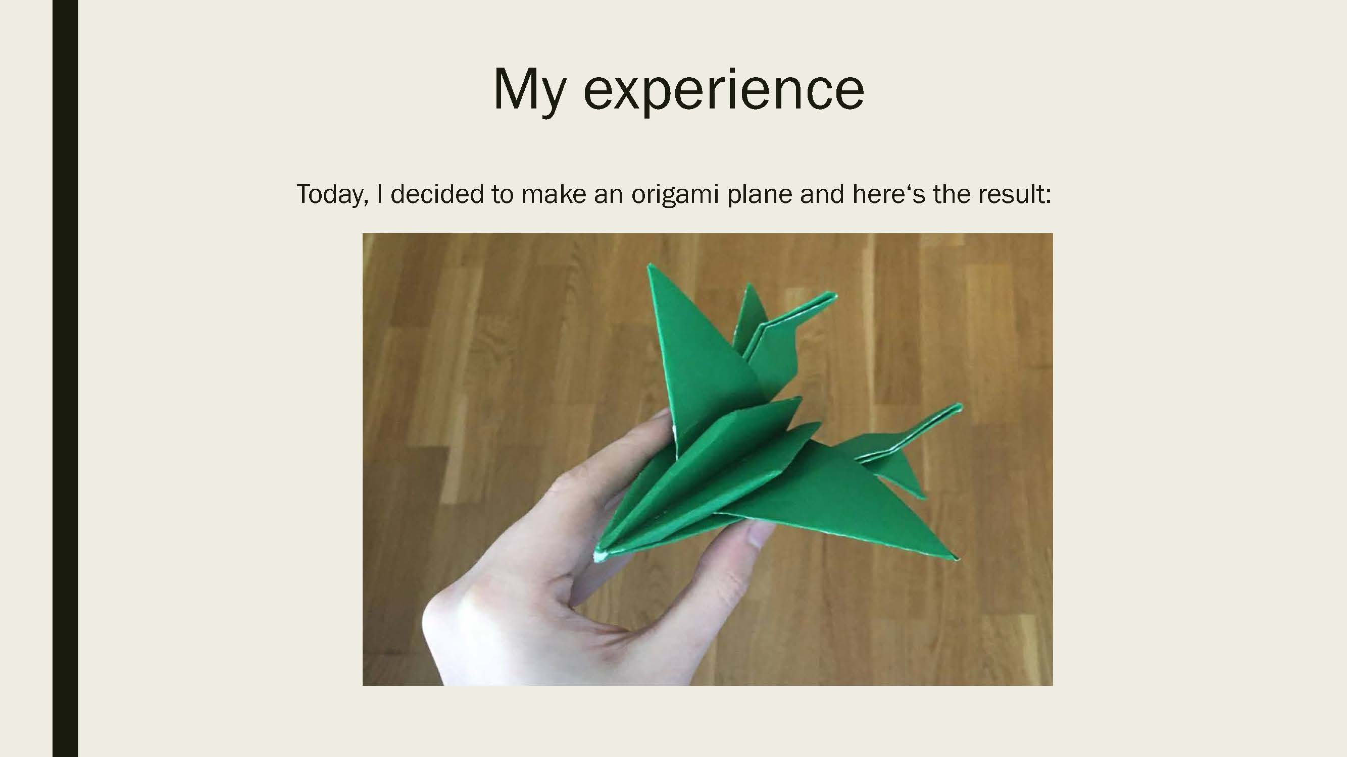 Origami-Vilte_Page_10