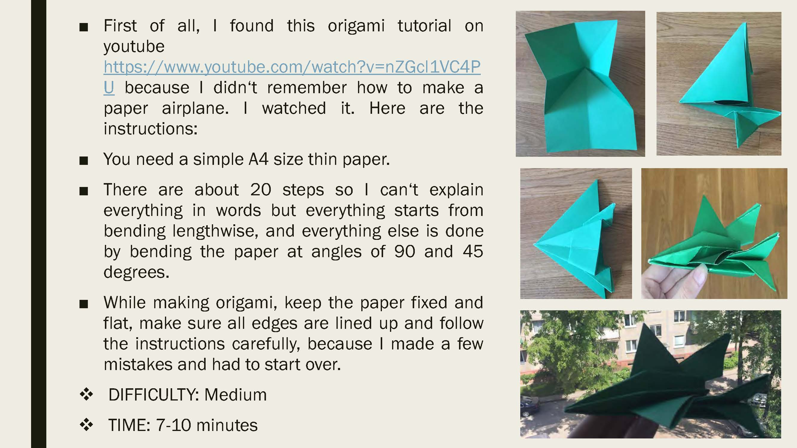 Origami-Vilte_Page_11