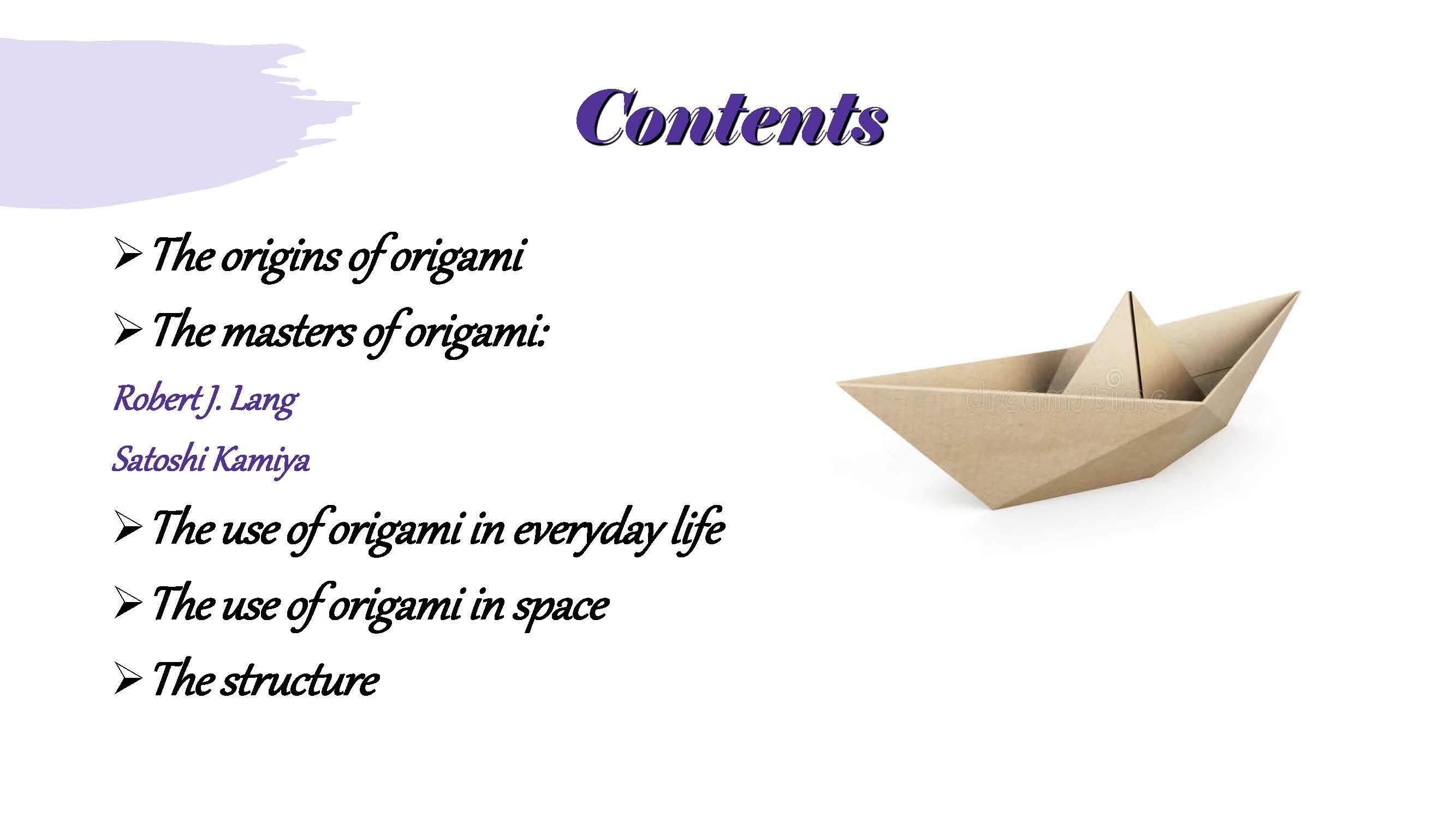 Origami-presentation-asta_Page_2