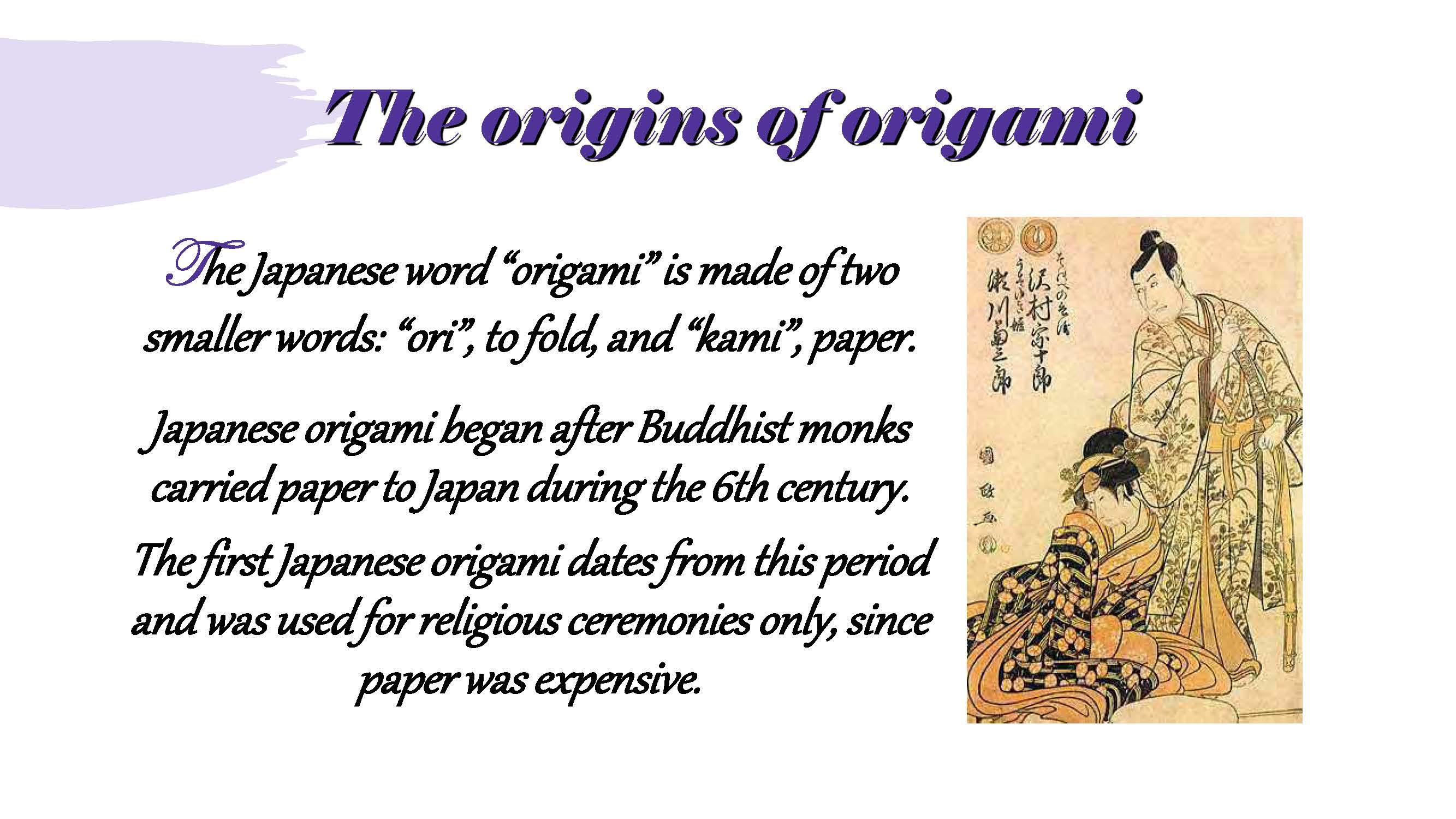Origami-presentation-asta_Page_3