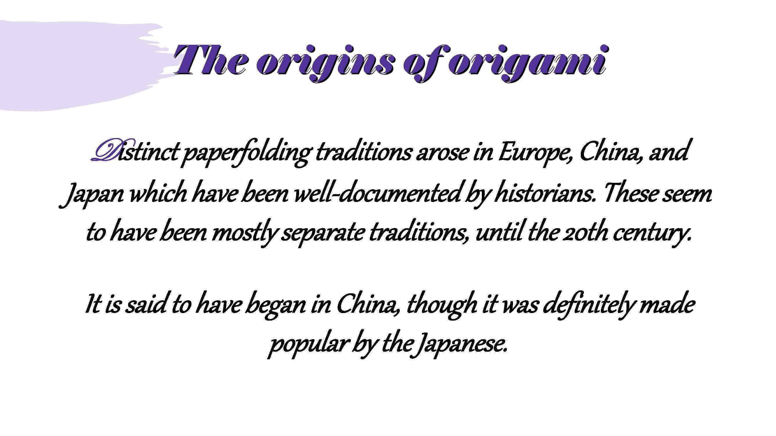 Origami-presentation-asta_Page_4
