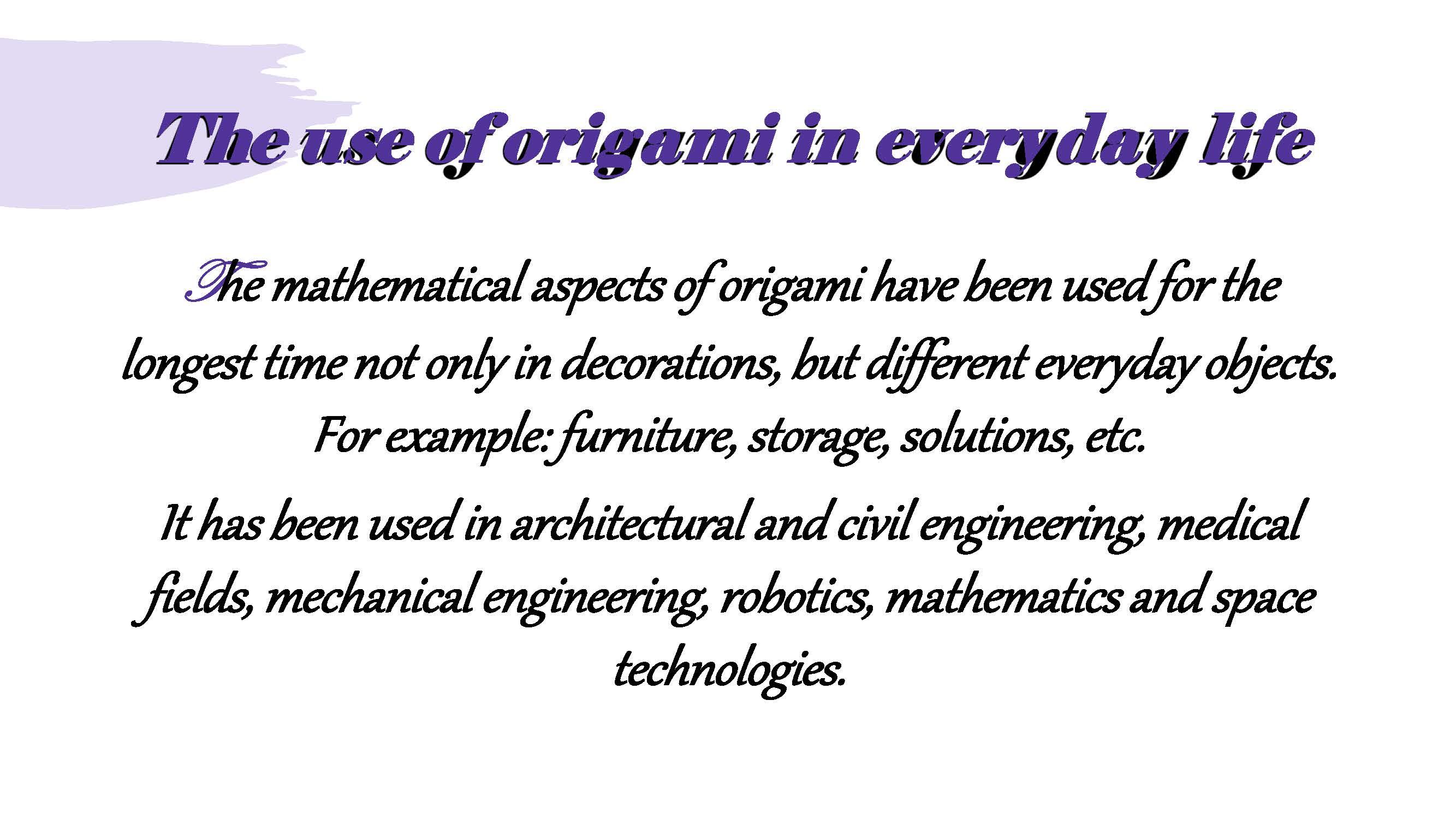 Origami-presentation-asta_Page_7