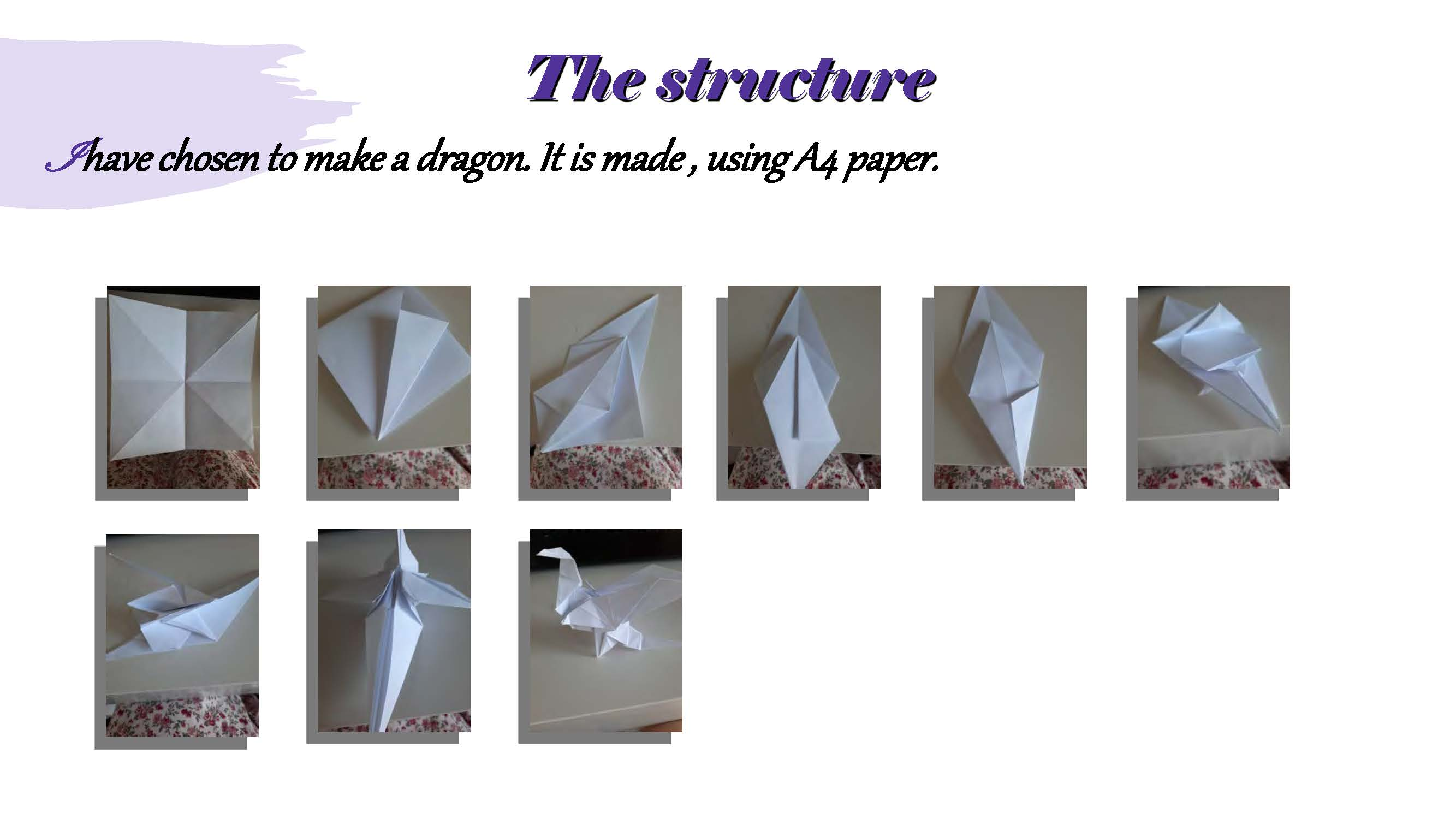 Origami-presentation-asta_Page_9