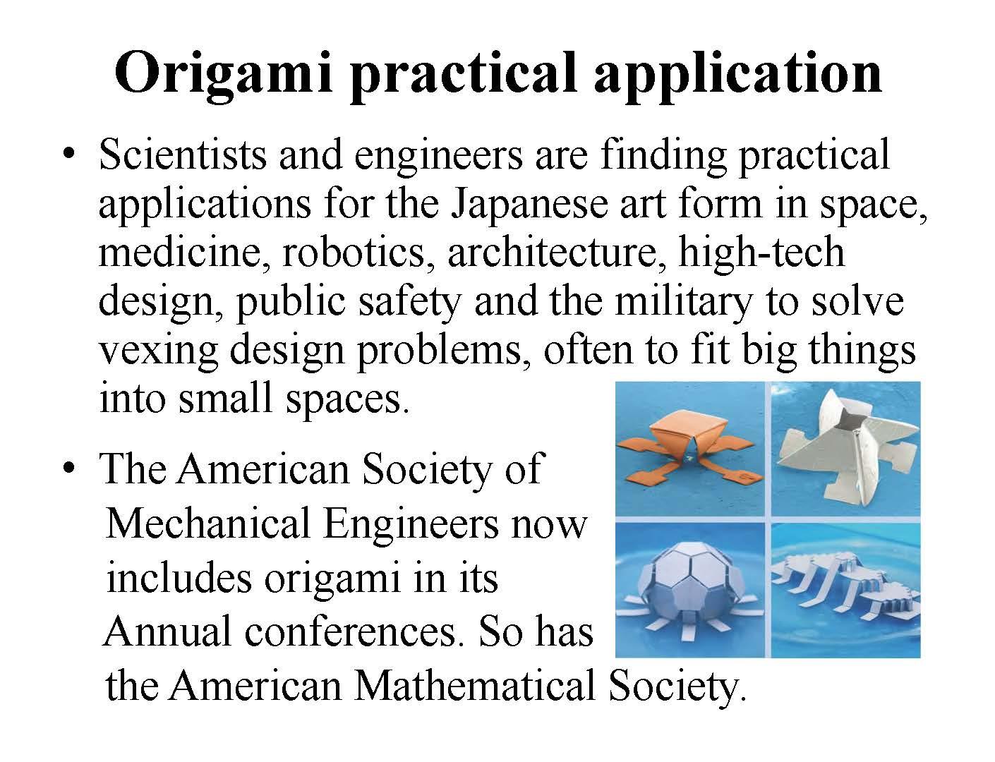 Aleks-Šerstobojev-8C-Origami1_Page_10