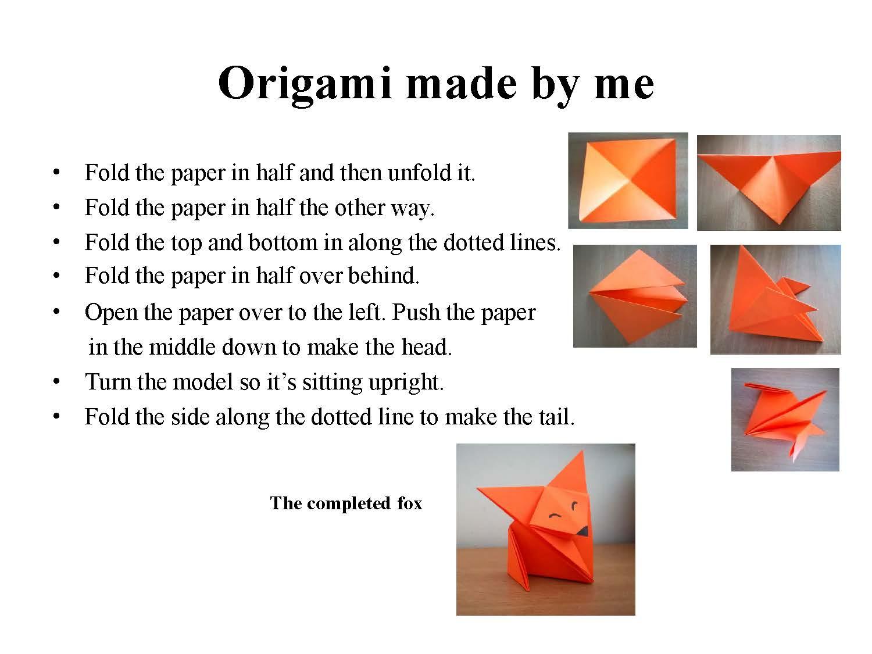 Aleks-Šerstobojev-8C-Origami1_Page_16