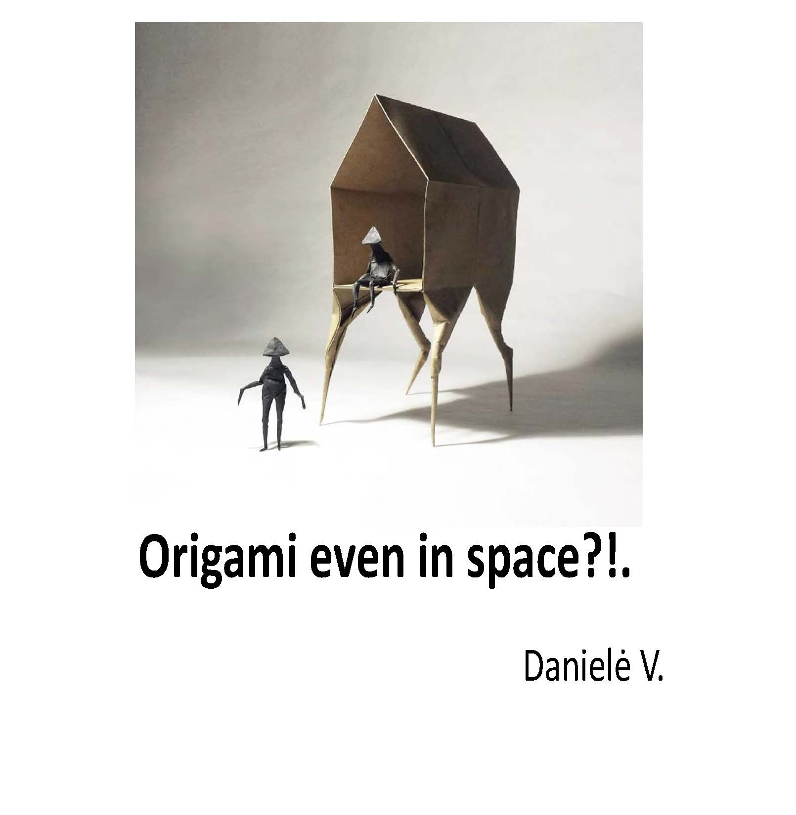 Origami-even-in-space-daniele_Page_01