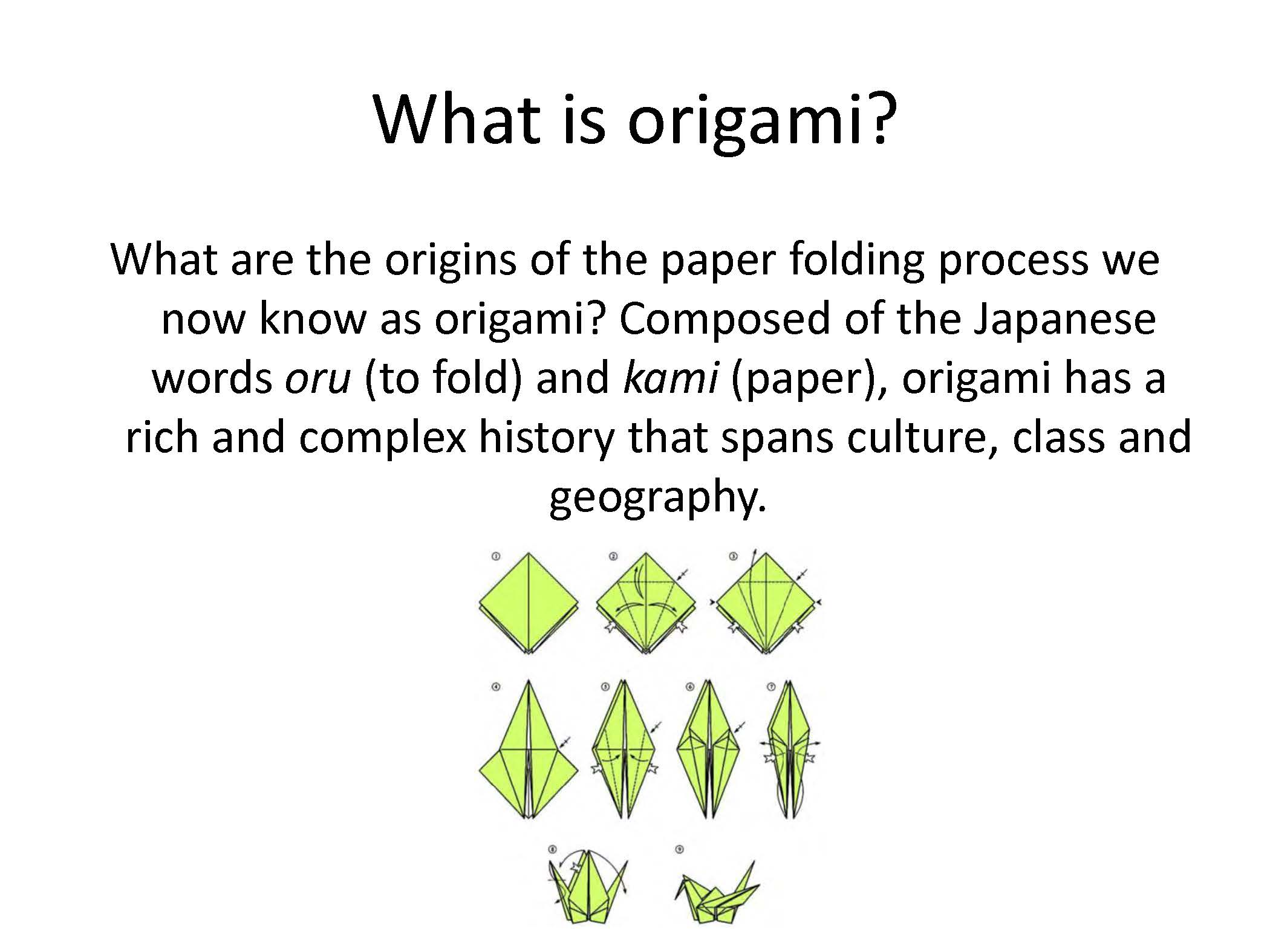 Origami-even-in-space-daniele_Page_02