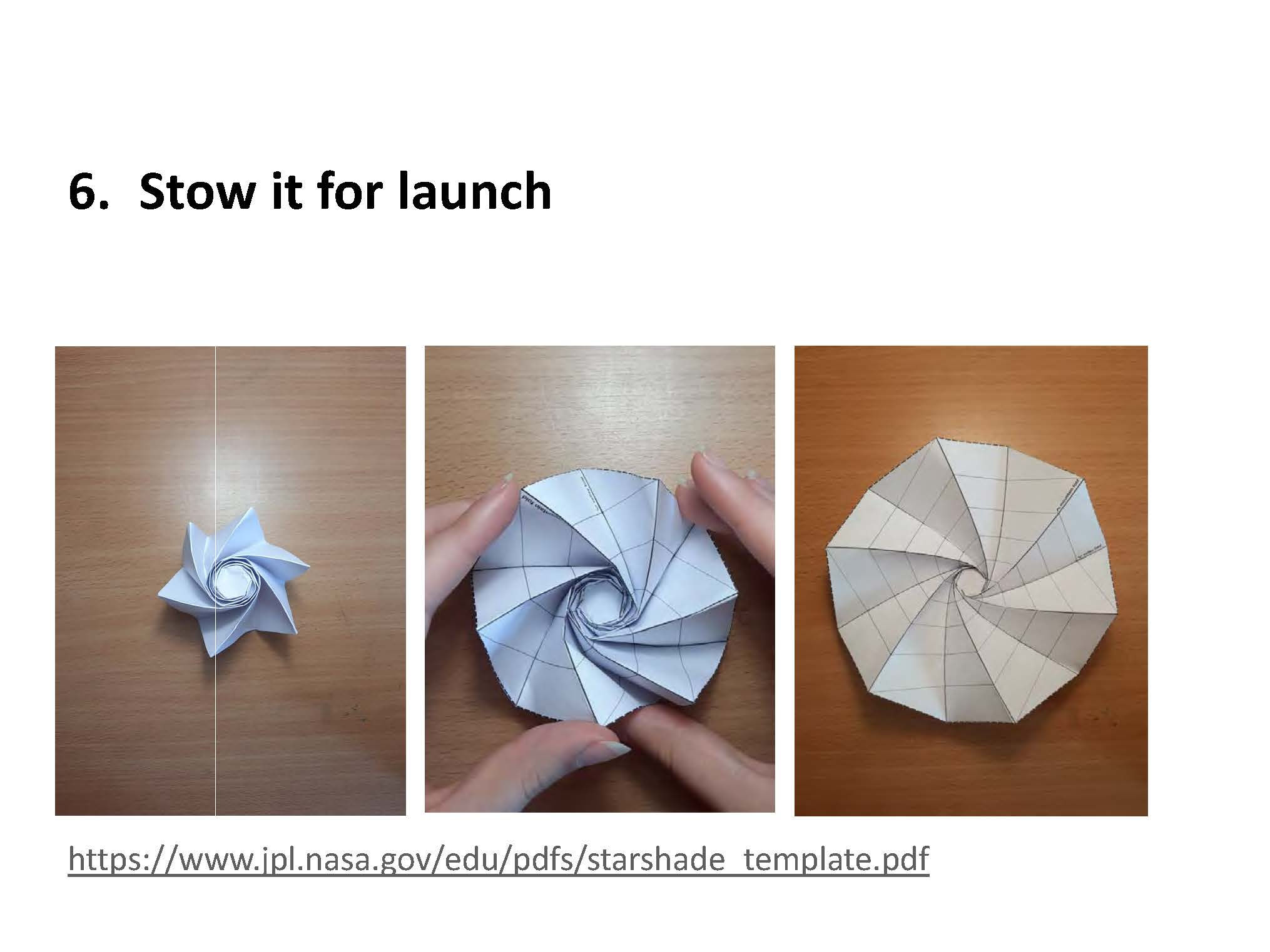 Origami-even-in-space-daniele_Page_14