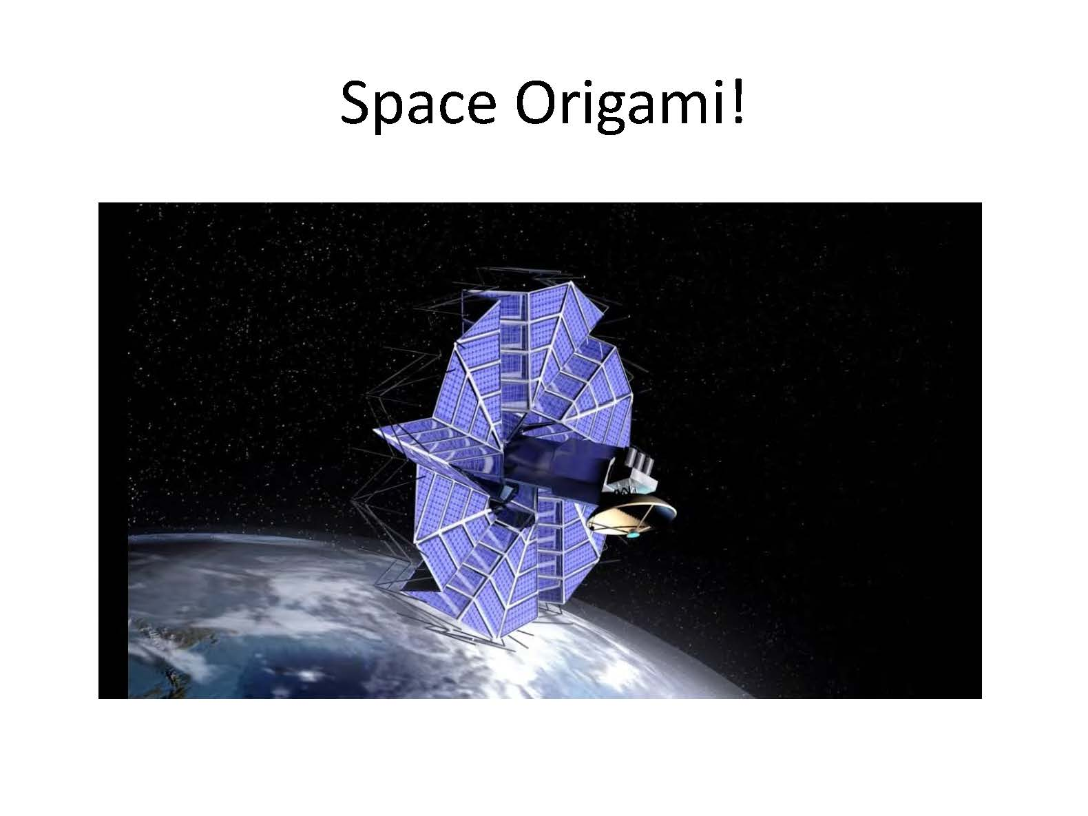 Origami-even-in-space-daniele_Page_16