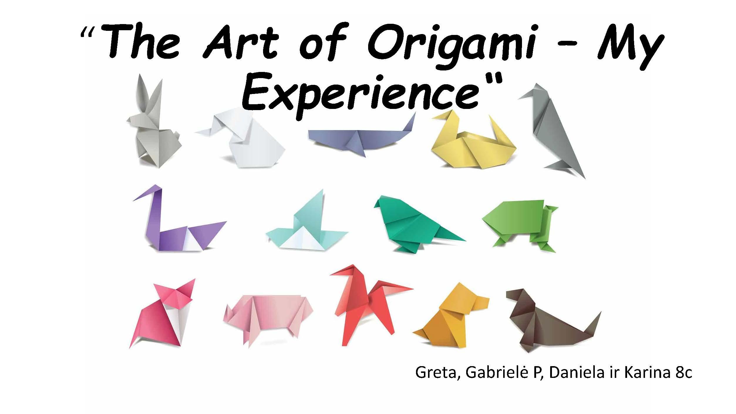 The-Art-of-Origami-–-My-Experience-karina-greta-daniela-gabriele-p_Page_01