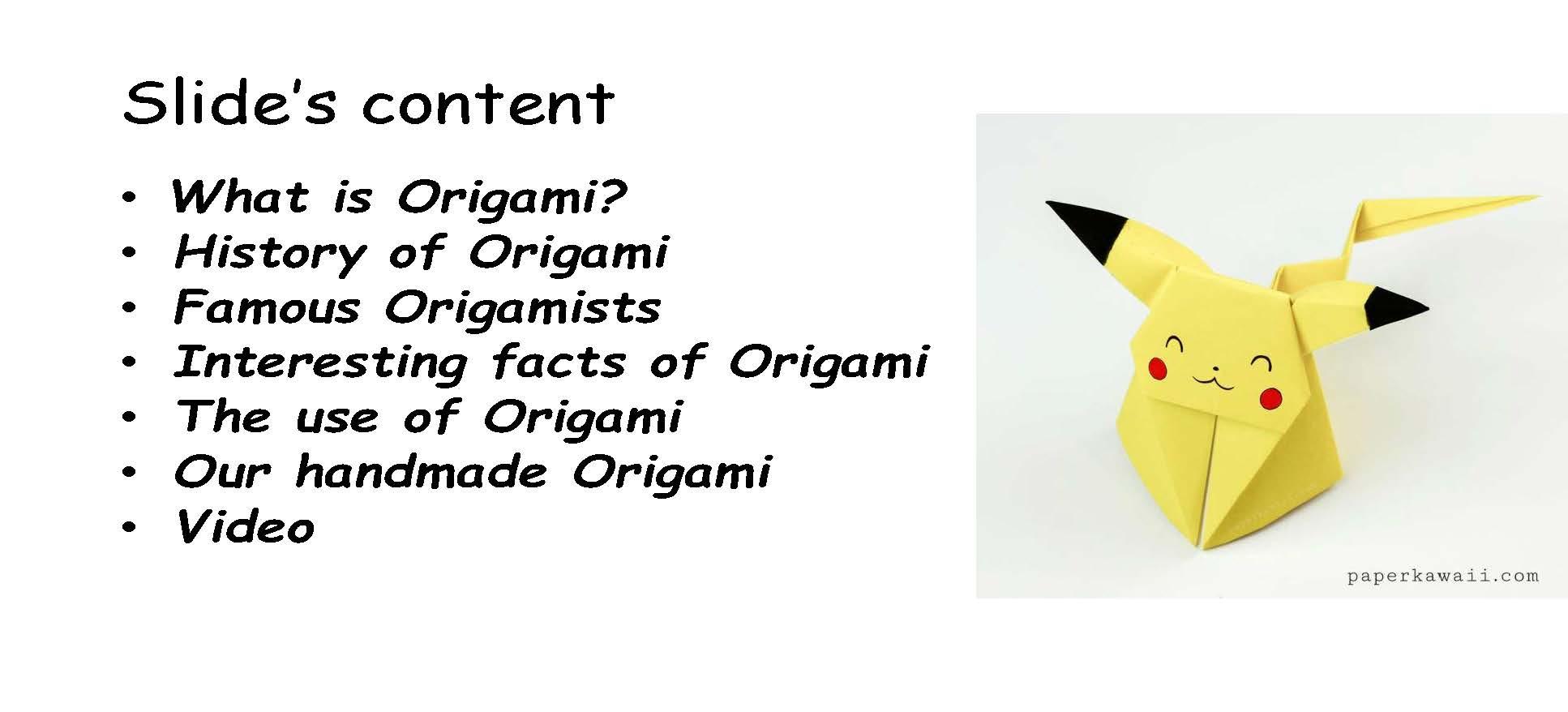 The-Art-of-Origami-–-My-Experience-karina-greta-daniela-gabriele-p_Page_02