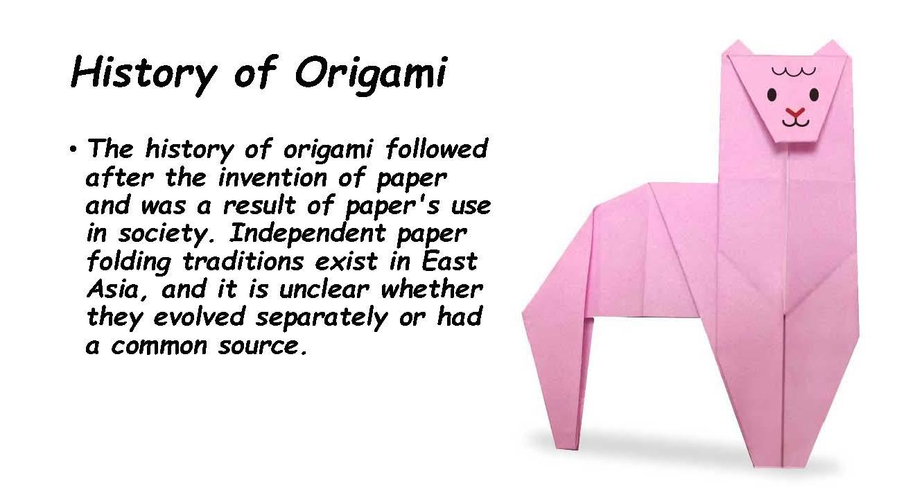 The-Art-of-Origami-–-My-Experience-karina-greta-daniela-gabriele-p_Page_05