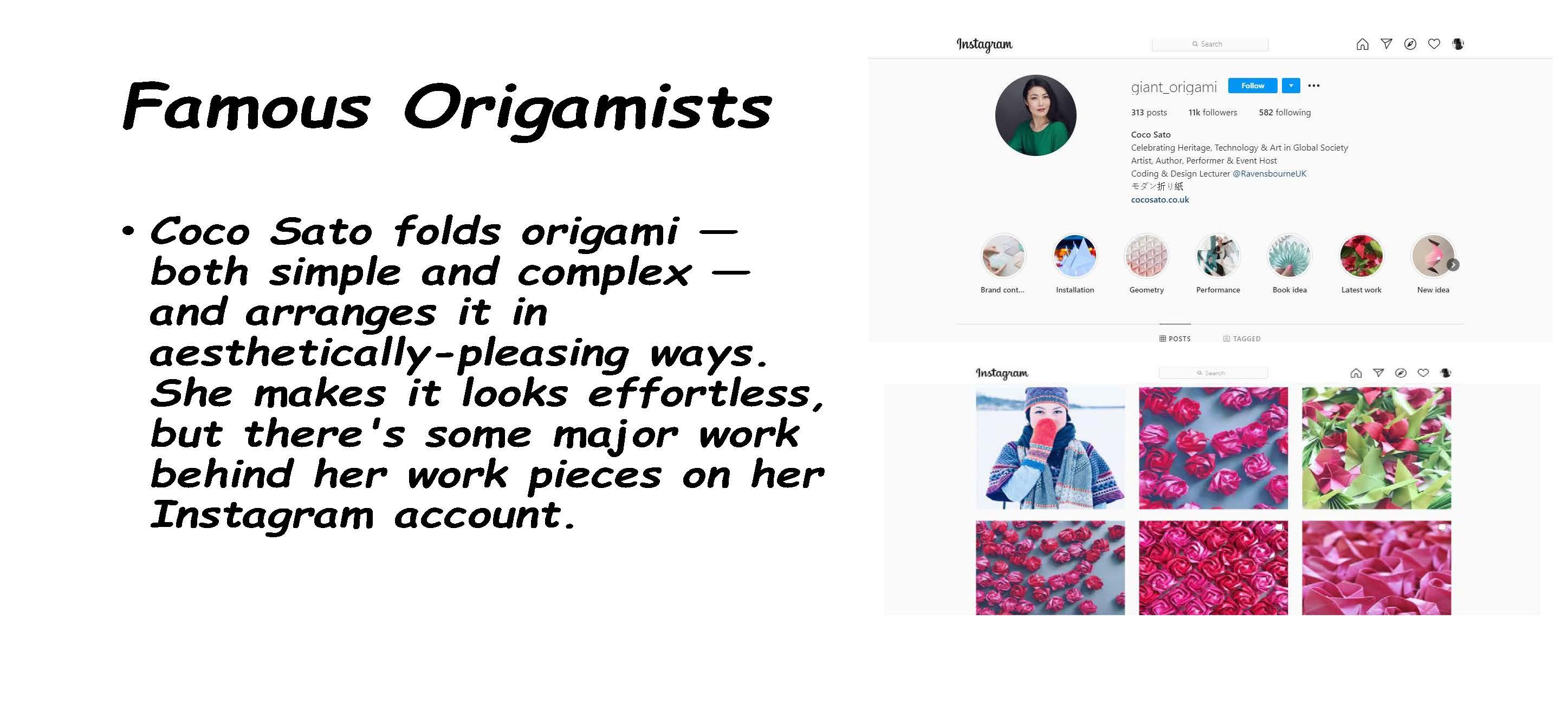 The-Art-of-Origami-–-My-Experience-karina-greta-daniela-gabriele-p_Page_06