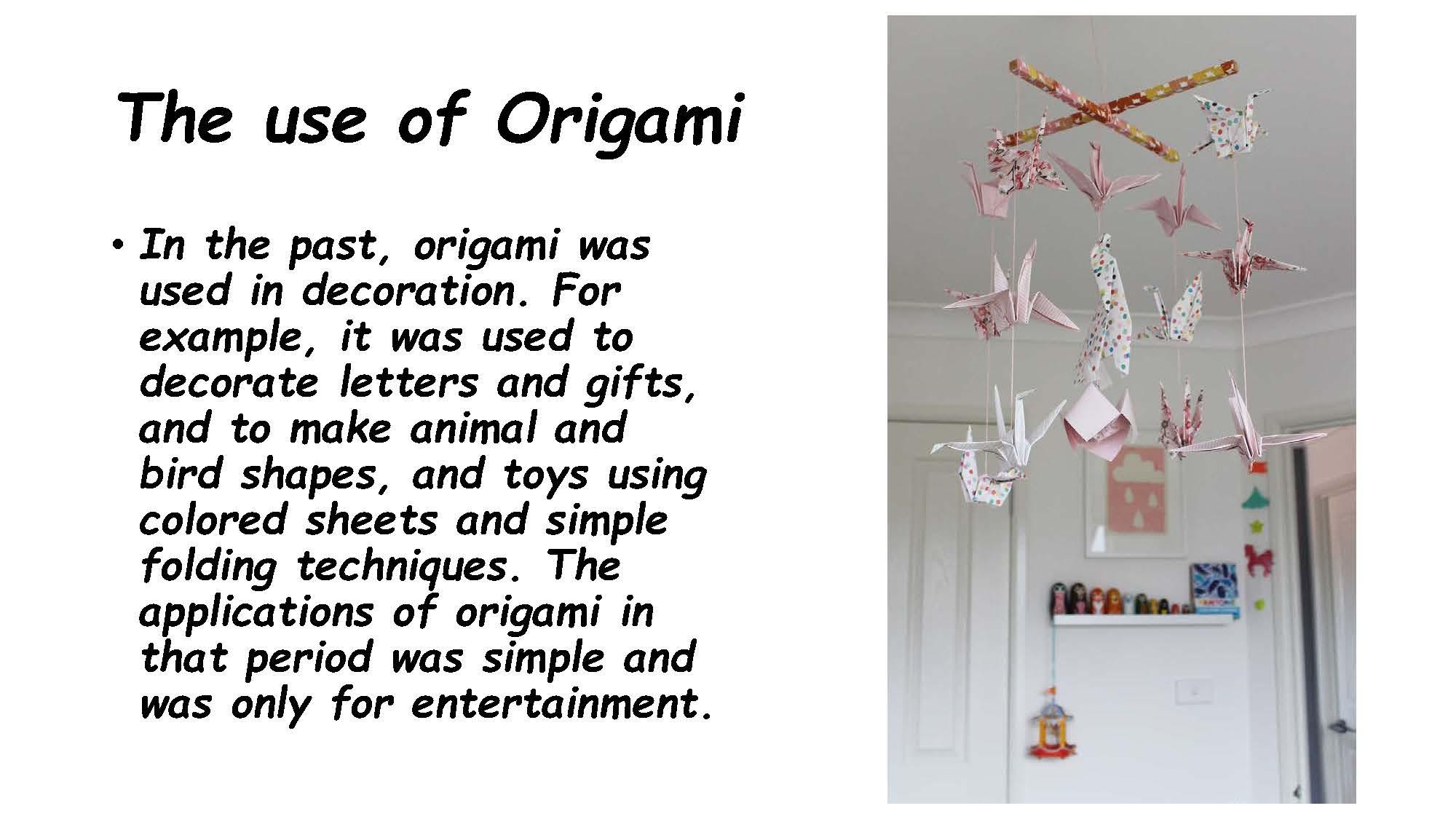 The-Art-of-Origami-–-My-Experience-karina-greta-daniela-gabriele-p_Page_14