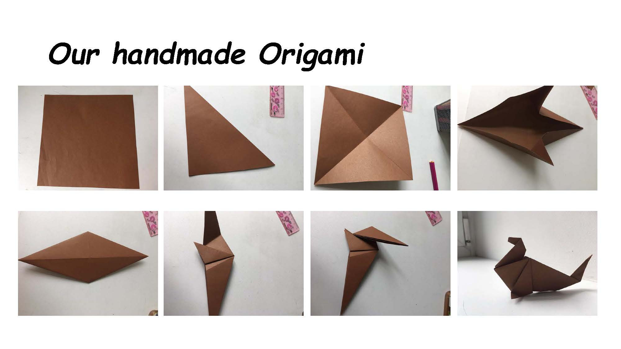 The-Art-of-Origami-–-My-Experience-karina-greta-daniela-gabriele-p_Page_15