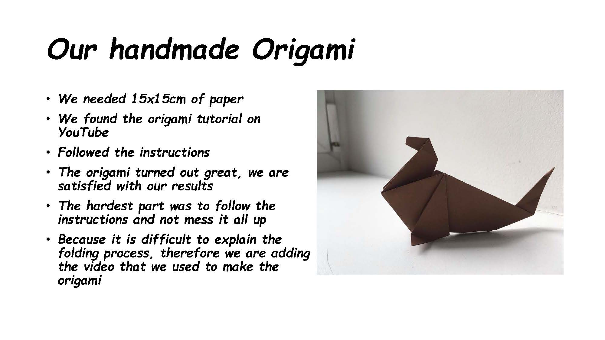 The-Art-of-Origami-–-My-Experience-karina-greta-daniela-gabriele-p_Page_16