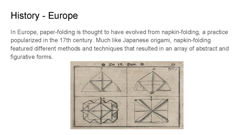 sylvia-origami_Page_3