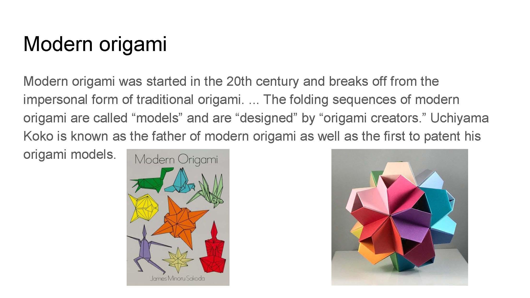 sylvia-origami_Page_4
