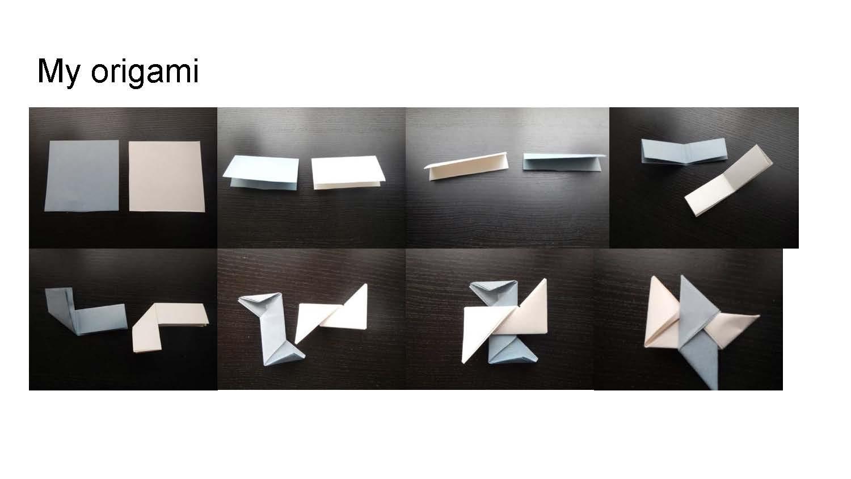 sylvia-origami_Page_5