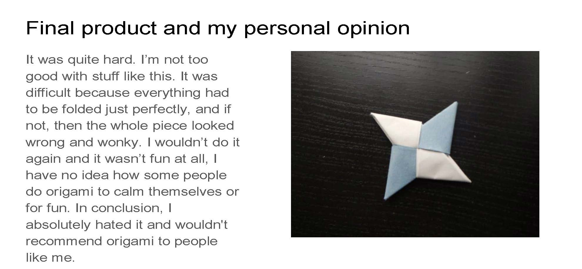 sylvia-origami_Page_6