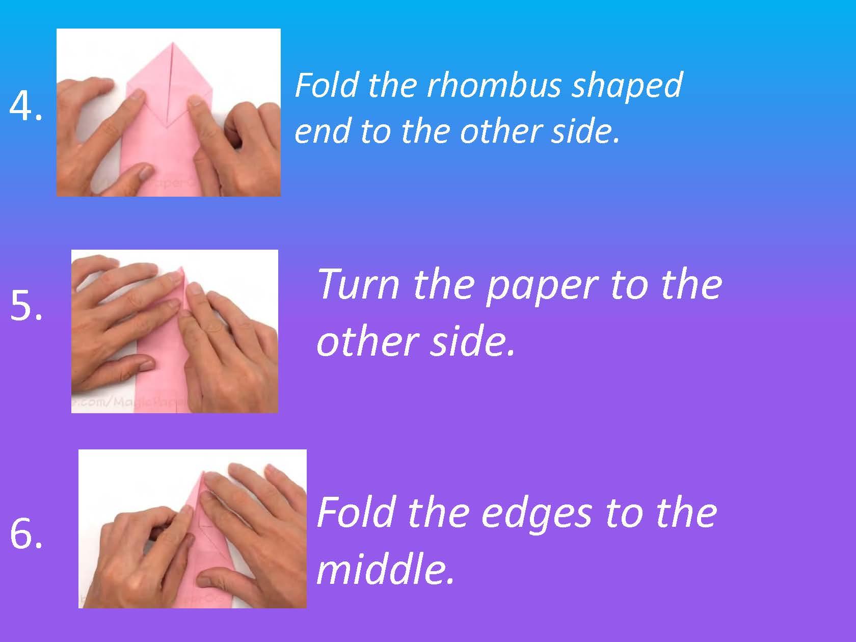 Origami-Brigita_Page_07