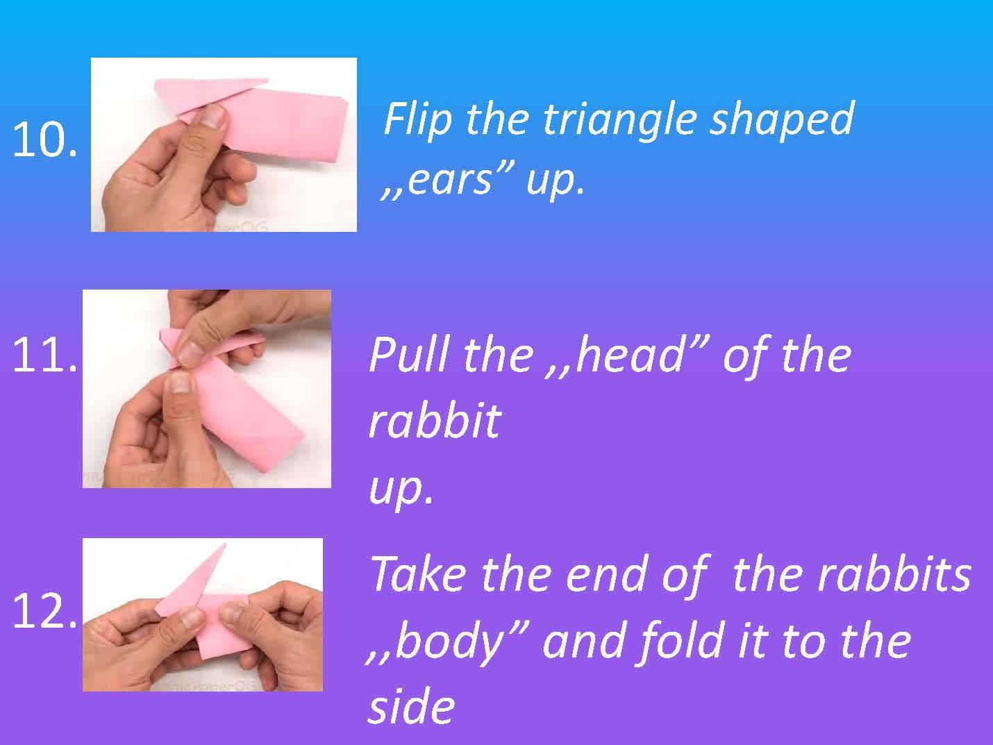 Origami-Brigita_Page_09
