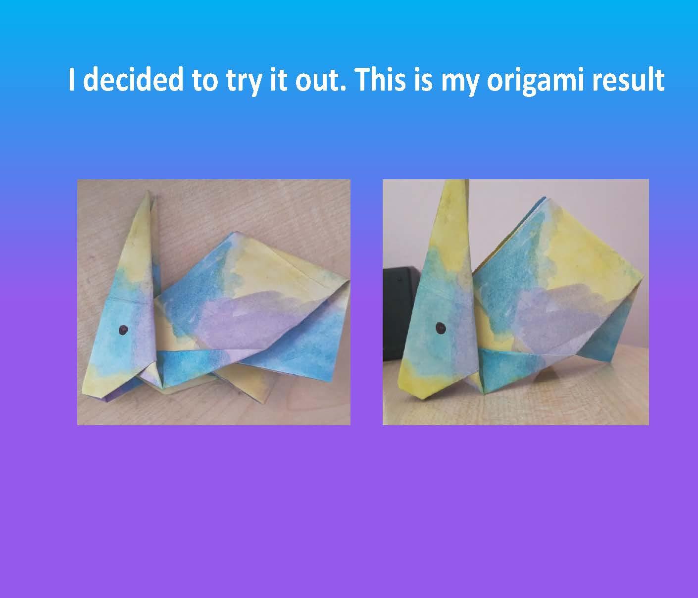 Origami-Brigita_Page_11