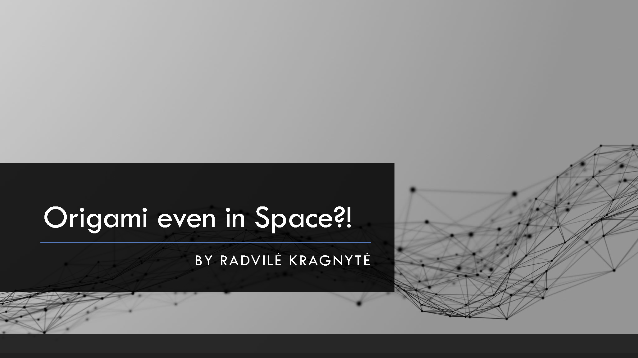 Origami-even-in-space-radvile_Page_01