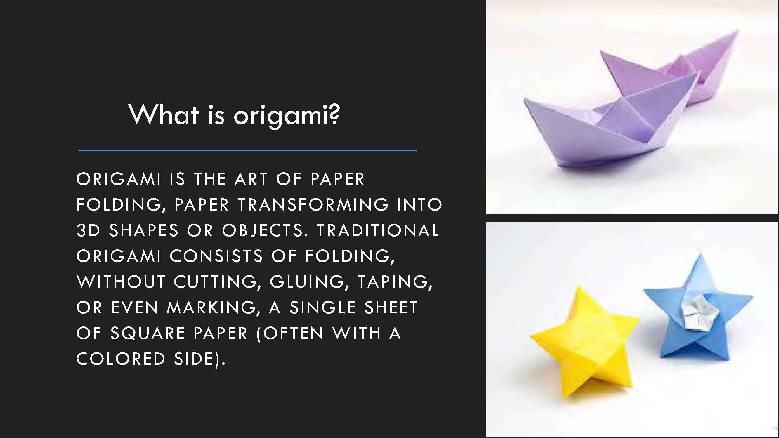 Origami-even-in-space-radvile_Page_02