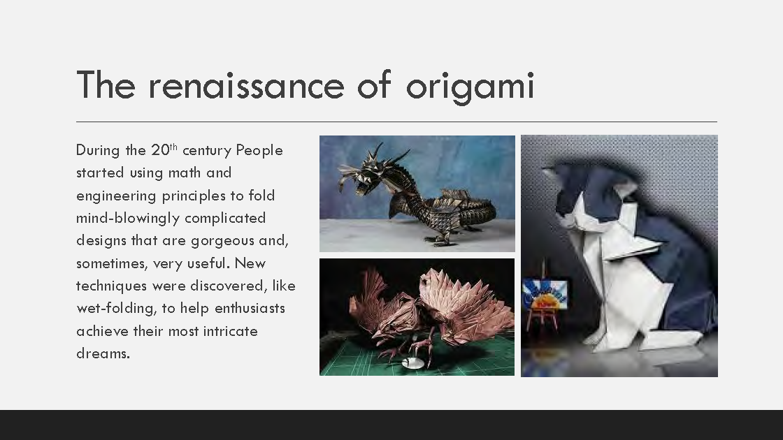Origami-even-in-space-radvile_Page_09