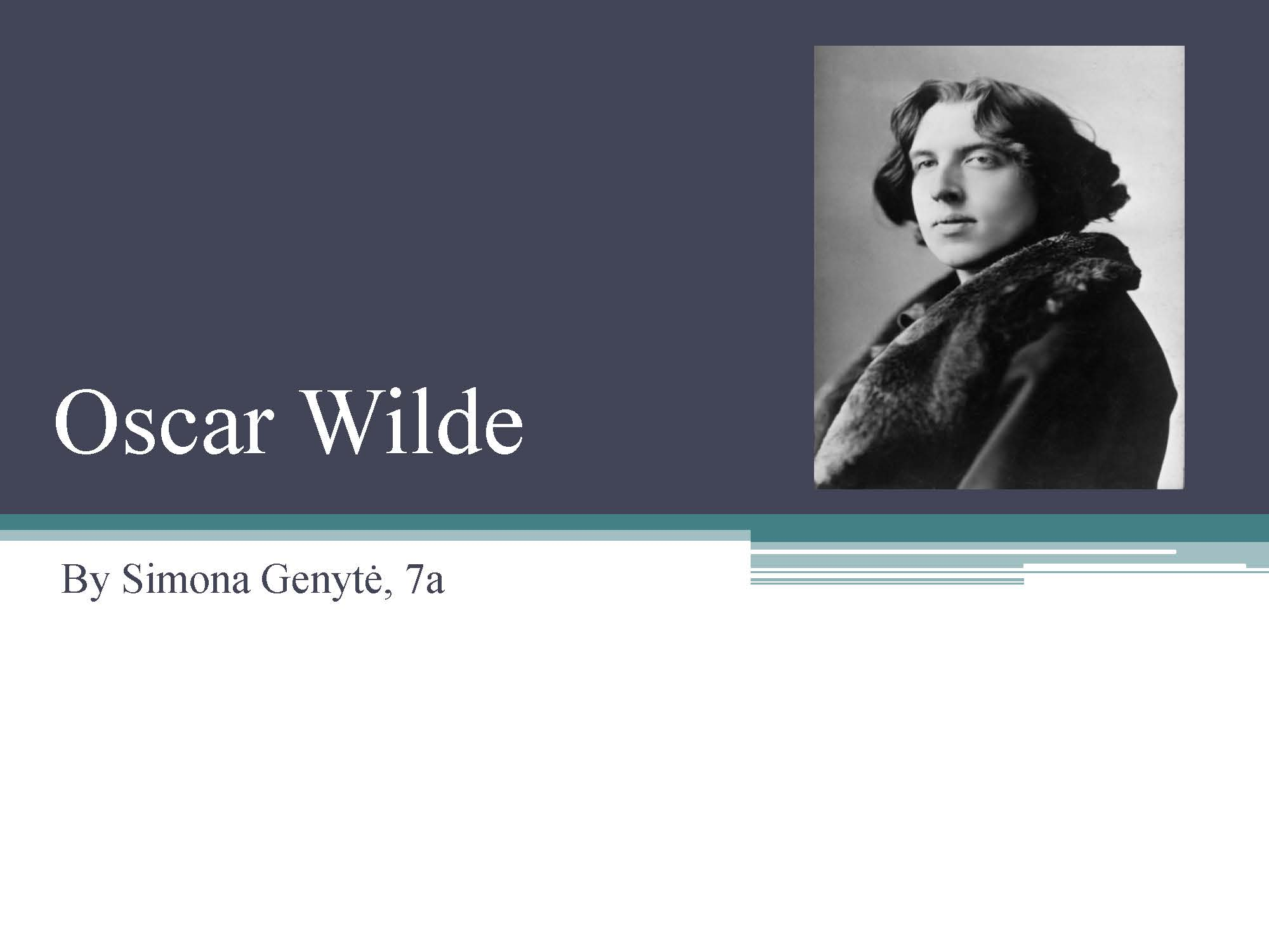 Oscar-Wilde-by-Simona_Page_1