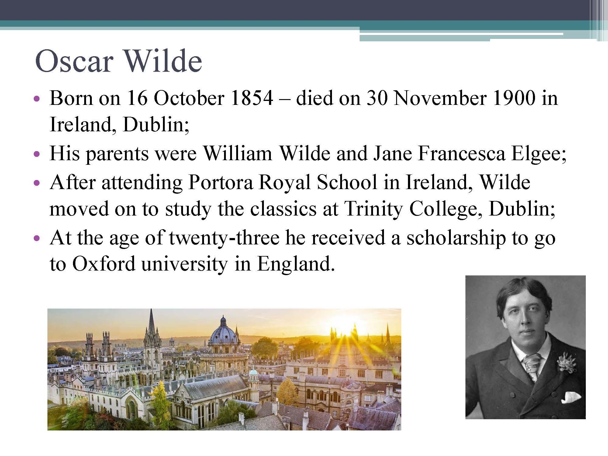 Oscar-Wilde-by-Simona_Page_2