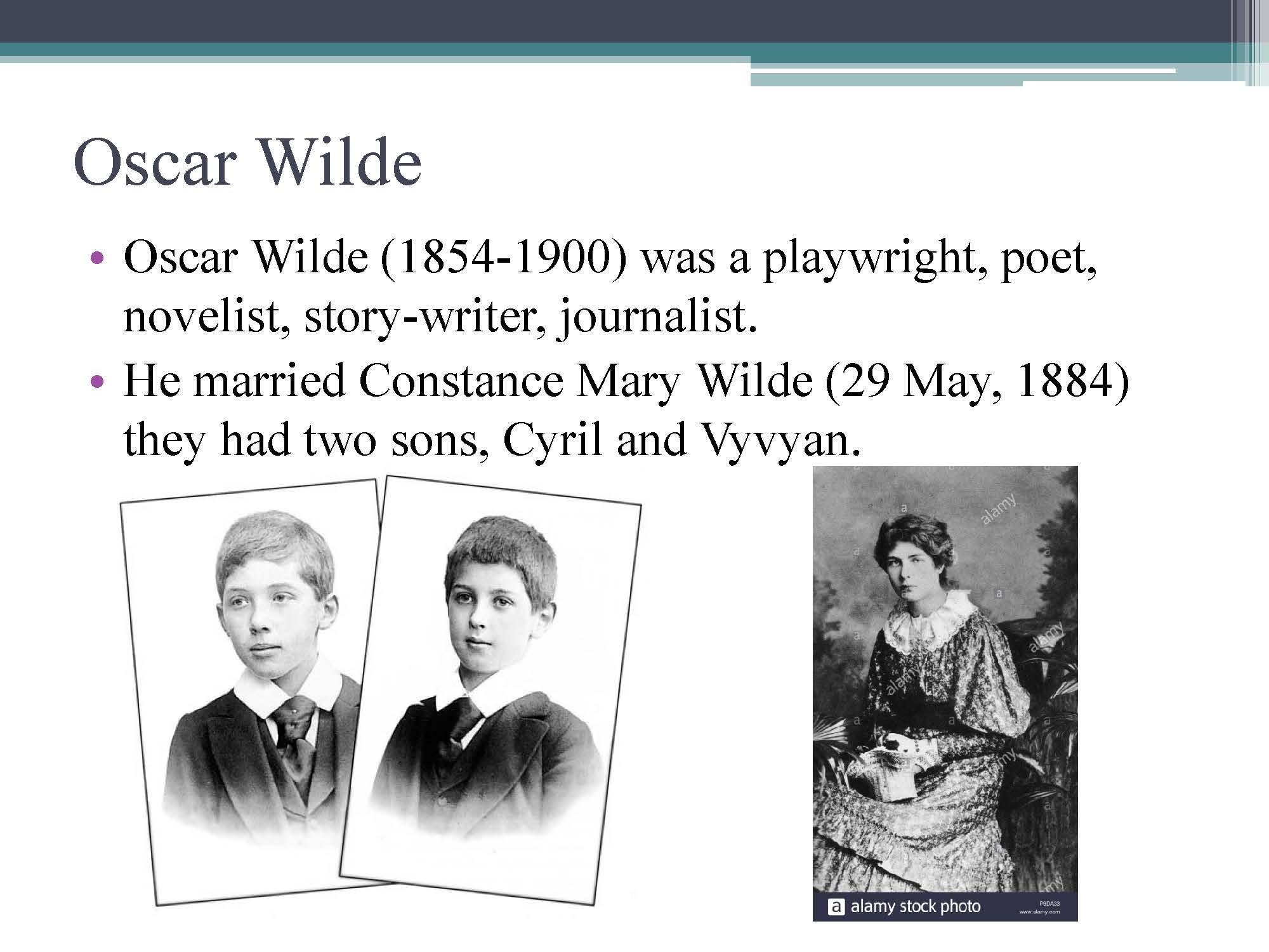 Oscar-Wilde-by-Simona_Page_3