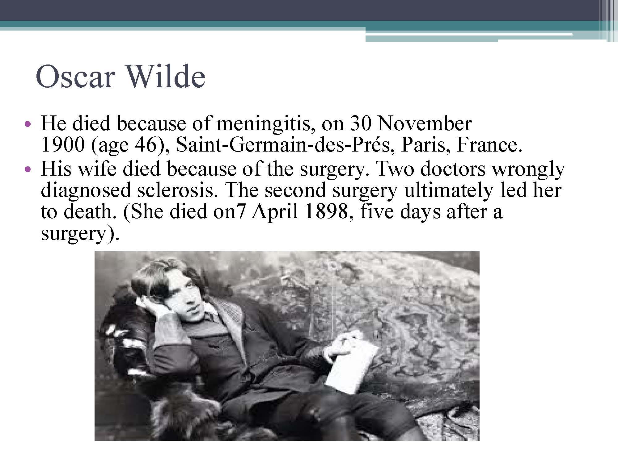 Oscar-Wilde-by-Simona_Page_4