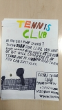 Project-Clubs-by-5th-graders-2020-14
