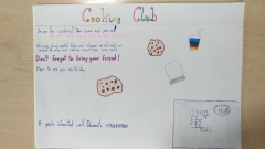Project-Clubs-by-5th-graders-2020-15