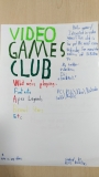 Project-Clubs-by-5th-graders-2020-25