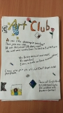 Project-Clubs-by-5th-graders-2020-28