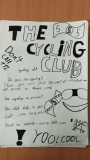 Project-Clubs-by-5th-graders-2020-30