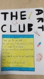 Project-Clubs-by-5th-graders-2020-4