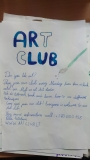 Project-Clubs-by-5th-graders-2020-40
