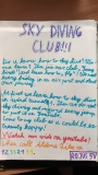 Project-Clubs-by-5th-graders-2020-44