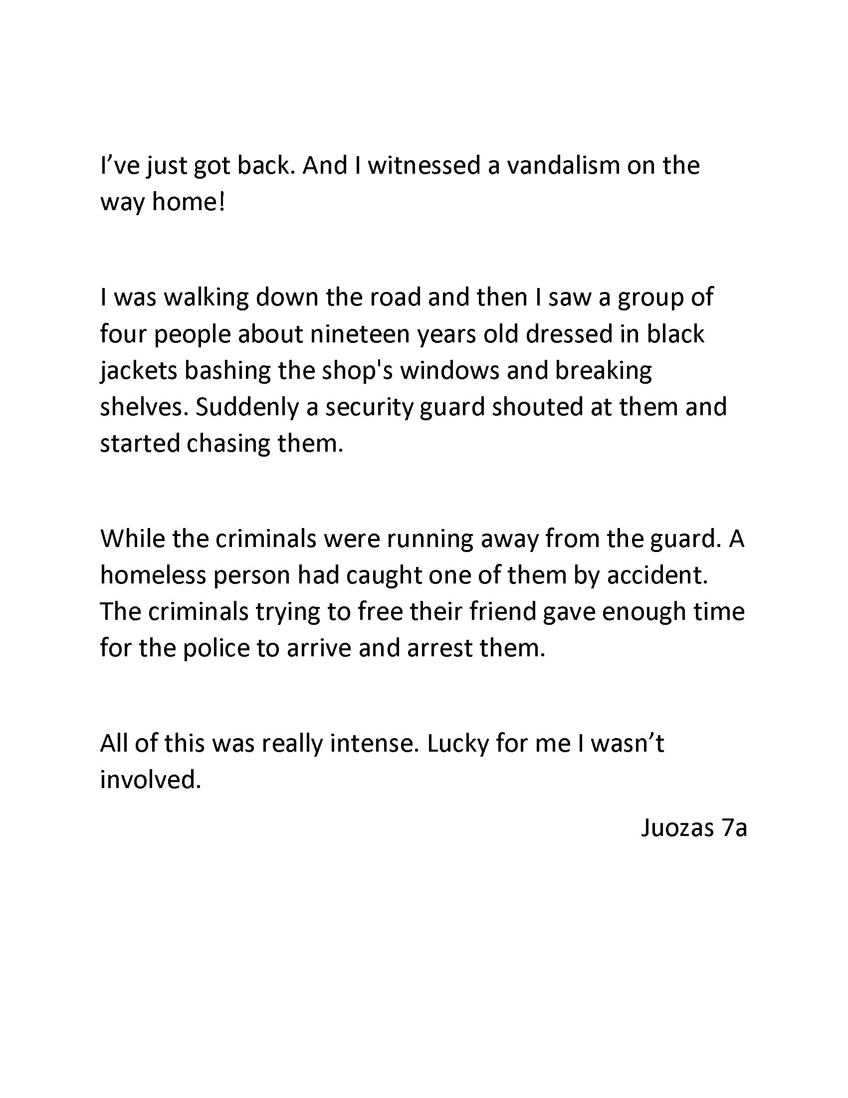 Juozas-7a-informal-letter