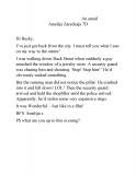 email-amelija-7d