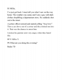 email.-redas-cibas-7d
